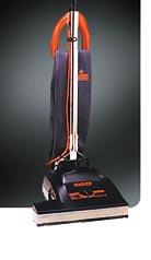 Hoover Commercial Conquest Vacuum – C1810020