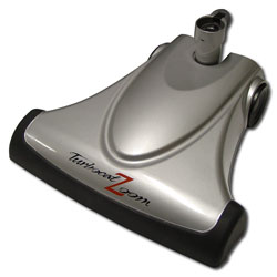 Vacuflo TurboCat