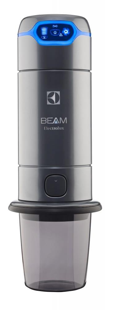 Beam Alliance 700TB
