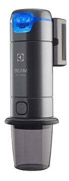 Beam Alliance 700TC