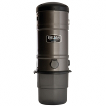 Beam Serenity QS 325C.