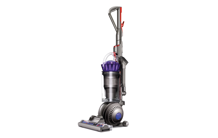 Dyson Dc65 Animal Upright Vacuum With Radial Root Cyclone