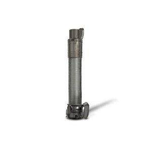 Dyson dc24 hose assembly replacement hose american for Dyson dc24 brush motor replacement