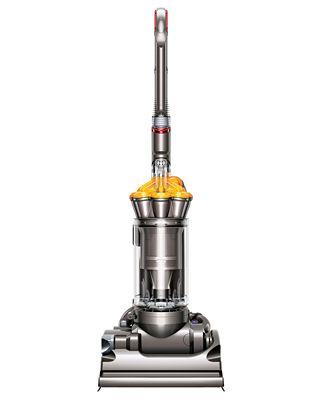 Dyson DC33 Upright Vacuum
