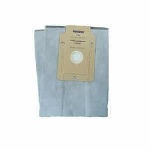 Oreck Genuine Edge Xl Hepa Odor Fighting Bags 8 Pack