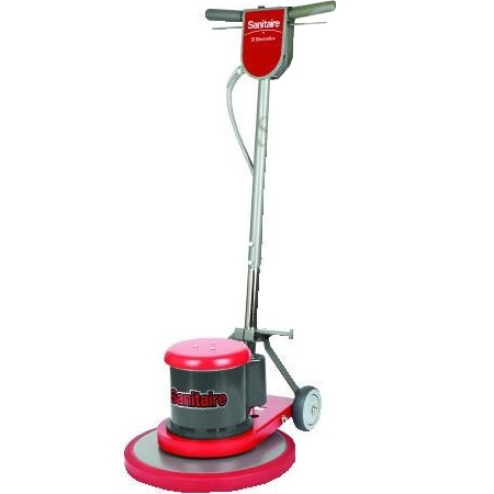 Sanitaire Floor Machine - SC6005