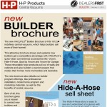 new-builder-brochure