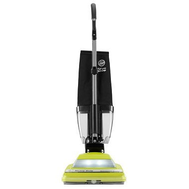 Hoover Upright Vacuum Bagless 50500