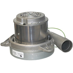 beam central vacuum motor u2013 model 183 u2013 lamb ametek