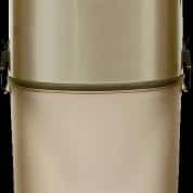 VacuFlo Model FC550