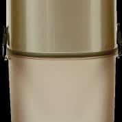 FC650 C