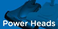 Power Heads