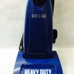Riccar Heavy Duty Upright
