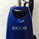 Riccar Top