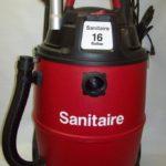 Sanitaire SC6065A
