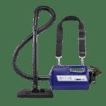 Riccar SupraQuik Portable Vacuum