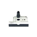 SEBO ET-1 Power Head without On/Off Switch - White