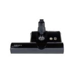 SEBO ET-2 Power Head without On/Off Switch